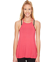 Beyond Yoga - Lay Low Tank Top