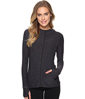 Beyond Yoga - Lighten Up Zipper Hoodie