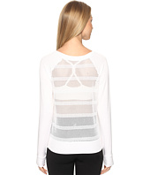 Beyond Yoga - Seam You Later Sweatshirt