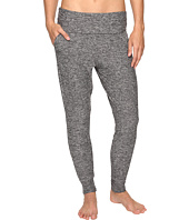 Beyond Yoga - Everlasting Lightweight Sweatpants