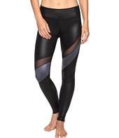 Beyond Yoga - Gloss Over Waves Leggings