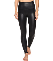 Beyond Yoga - Gloss Over High Waist Leggings