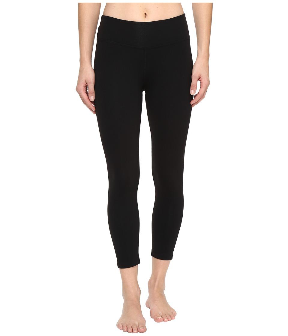 Beyond Yoga - Capri Legging