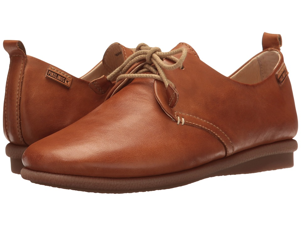 lacoste shoes delevan 4 boots farmstead kennels