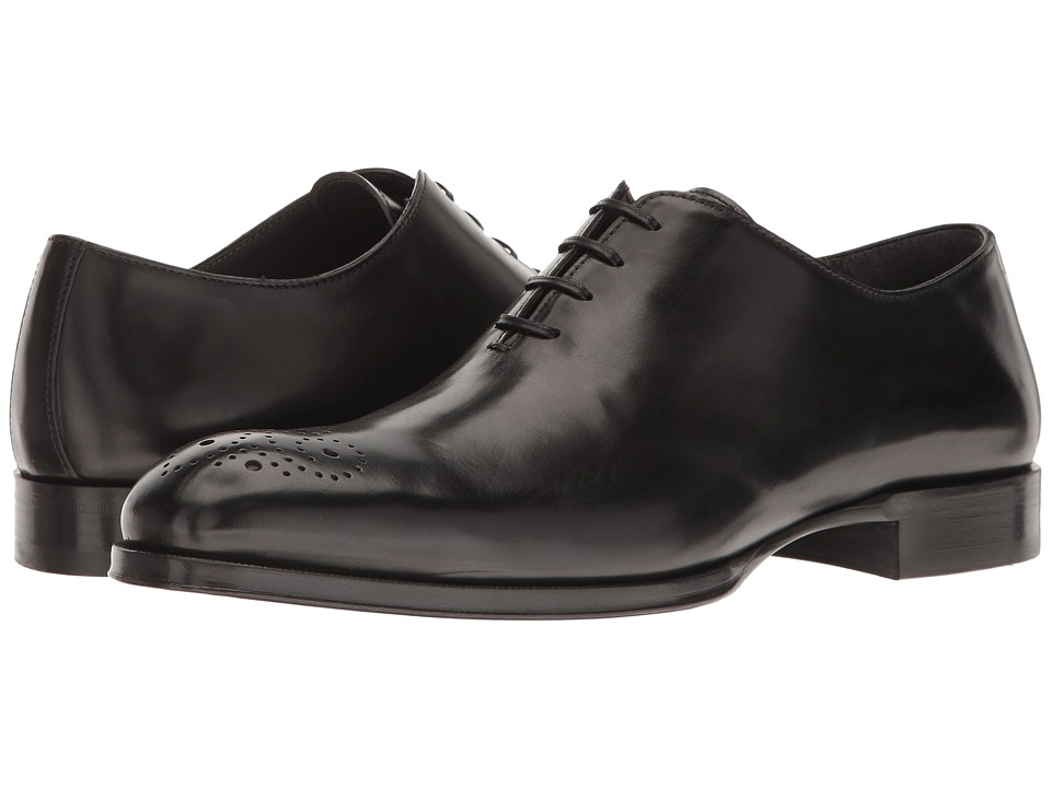 To Boot New York Bateman (Black) Men