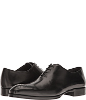 To Boot New York - Bateman