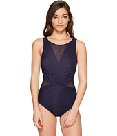 Miraclesuit - Illusionists Palma One-Piece
