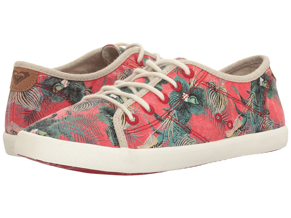 Roxy Memphis (Remedy Print) Women