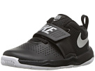 Nike Kids Team Hustle D8 (Infant/Toddler)