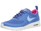 Nike Kids Air Max Thea (Big Kid)
