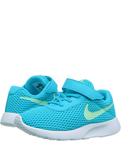 Nike Kids - Tanjun BR H&L (Infant/Toddler)