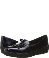 FitFlop - Fringey Sneaker Loafer