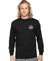 Benny Gold - Wrench Long Sleeve T-Shirt