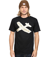 Benny Gold - Classic Glider T-Shirt