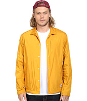 Benny Gold - Stay Gold Coach Jacket