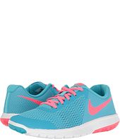 Nike Kids - Flex Experience 5 (Big Kid)