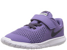 Nike Kids - Flex Experience 5 (Infant/Toddler)