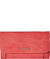 GUESS - Delaney SLG Multi Clutch