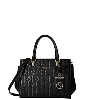 GUESS - Malena Satchel