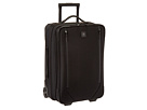 Victorinox Victorinox Lexicon 2.0 Global Carry-On