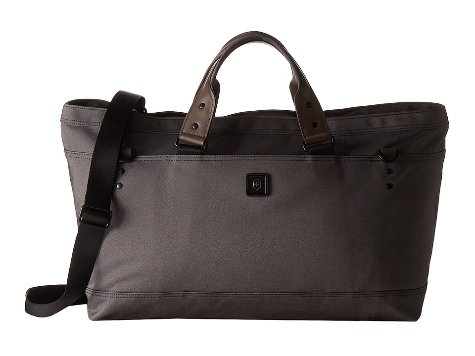 Victorinox Lexicon 2.0 Weekender Deluxe Carryall Tote (Gr...