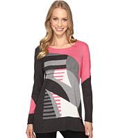 NIC+ZOE - Sunbent Sweater