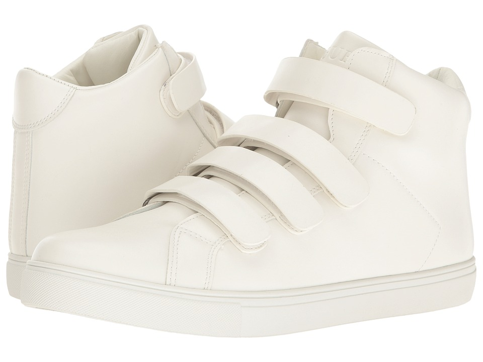 GUESS Tenor (White) Men
