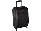 Victorinox Victorinox Avolve 3.0 Large Domestic Carry-On