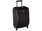 Victorinox Avolve 3.0 Large Domestic Carry-On