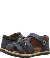 Bobux Kids - I-Walk Classic Roamer (Toddler)