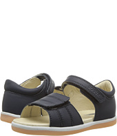 Bobux Kids - I-Walk Classic Spring (Toddler)
