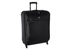 Victorinox - Avolve 3.0 Large Packing Case
