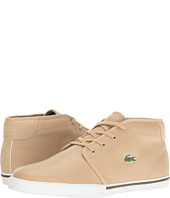Lacoste - Ampthill 117 1 Cam