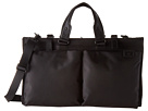Victorinox - Lexicon 2.0 Wardrobe Trifold Garment Bag