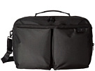 Victorinox Lexicon 2.0 Knapsack Convertible Laptop Overnight Bag