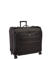 Victorinox - Lexicon 2.0 Dual-Caster Garment Bag