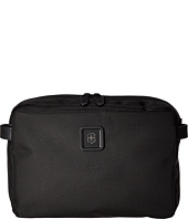 Victorinox - Lexicon 2.0 Parcel Zip-Around Toiletry Kit