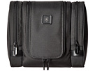 Victorinox Victorinox Lexicon 2.0 Truss Hanging Toiletry Kit
