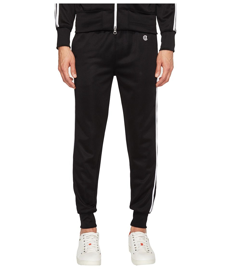 Todd Snyder + Champion - Double Stripe Track Pants