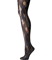 Wolford - Camouflage Tights