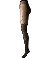 Wolford - Mica Tights