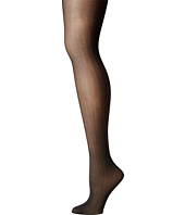 Wolford - Mera Tights