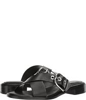MICHAEL Michael Kors - Cooper Sandal