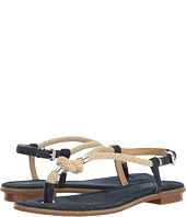 MICHAEL Michael Kors - Holly Sandal