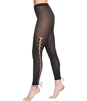 Wolford - Lace-Up Leggings