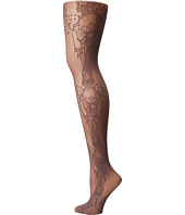 Wolford - Net Lace Tights