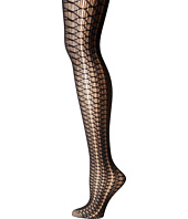 Wolford - Banua Tights
