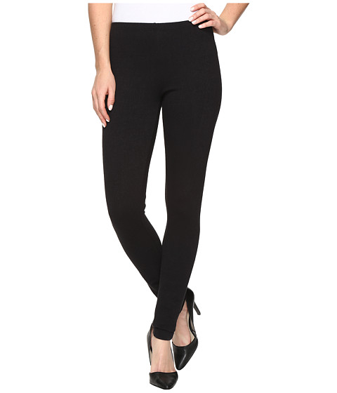 Wolford Structured Leggings - Black