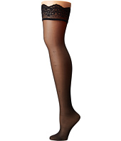Wolford - Lace Stay-Up