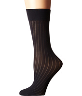 Wolford - Romie Knee Highs